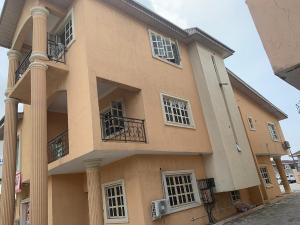 Office Space Commercial Property for rent Elegushi Beach Road  Ikate Lekki Lagos