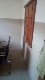 1 bedroom mini flat  Office Space Commercial Property for rent Tafawa Balewa crescent  Abraham Adesanya Surulere Lagos