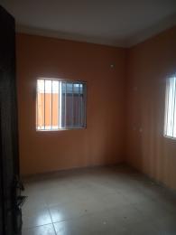 1 bedroom Mini flat for rent Satellite Town Satellite Town Amuwo Odofin Lagos