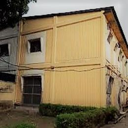 1 bedroom mini flat  Private Office Co working space for rent Isale Eko Street Dolphin Estate Ikoyi Lagos