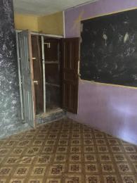 1 bedroom mini flat  Self Contain Flat / Apartment for rent Iyana Ashi Basorun Ibadan Oyo