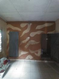 1 bedroom mini flat  Flat / Apartment for rent Off kilo Masha road Kilo-Marsha Surulere Lagos