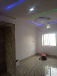 1 bedroom mini flat  Self Contain Flat / Apartment for rent ... Ibeju-Lekki Lagos