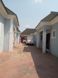 Self Contain Flat / Apartment for rent Akala express area oluyole extension Akala Express Ibadan Oyo
