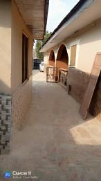 Self Contain Flat / Apartment for rent Fodacis ring road Ibadan  Ring Rd Ibadan Oyo