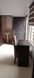 1 bedroom Self Contain for rent Off Ajiran Road Agungi Lekki Lagos