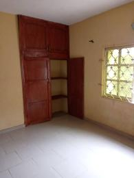 1 bedroom mini flat  Blocks of Flats House for rent Ososami Ring Rd Ibadan Oyo