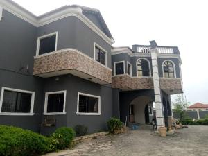 Self Contain Flat / Apartment for rent Alpha Beach Road Lekki Lagos