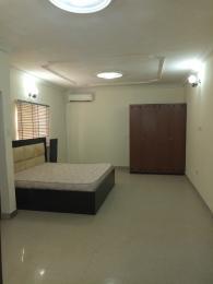 Shared Apartment Flat / Apartment for rent Idado Estate Idado Lekki Lagos