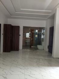 Flat / Apartment for rent Idado Lekki Lagos
