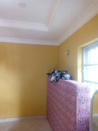 1 bedroom mini flat  Mini flat Flat / Apartment for rent Ajah Lagos