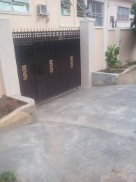 1 bedroom mini flat  Flat / Apartment for rent New Bodija Bodija Ibadan Oyo