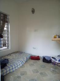 Boys Quarters Flat / Apartment for rent Idado Ext., Agungi Lekki Lagos