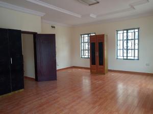Shared Apartment Flat / Apartment for rent chevron Lekki Lagos