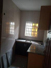 1 bedroom mini flat  Mini flat Flat / Apartment for rent ... Ibeju-Lekki Lagos