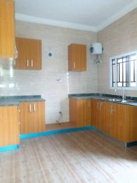 Shared Apartment Flat / Apartment for rent Ologolo Lekki Lagos