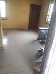 1 bedroom mini flat  Self Contain Flat / Apartment for rent Sanyo Soka Ibadan Oyo