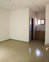Studio Apartment Flat / Apartment for rent Newroad, Opposite Chevron Lekki Lagos