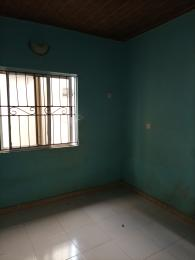 1 bedroom mini flat  Co working space for rent Ibeju-Lekki Lagos