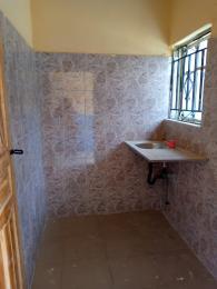1 bedroom mini flat  Mini flat Flat / Apartment for rent Jaloke area Sanyo off soka expressway boluwaji  Soka Ibadan Oyo