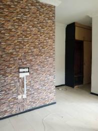 Self Contain for rent Lekki Phase 1 Lekki Lagos
