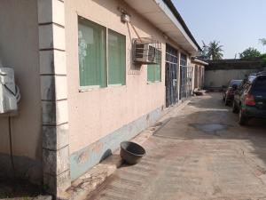 1 bedroom mini flat  Self Contain Flat / Apartment for rent Surulere Estate, Igbogbo Igbogbo Ikorodu Lagos