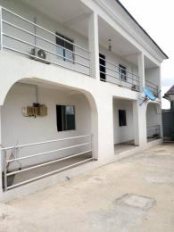 1 bedroom mini flat  House for rent Ijokodo, Ibadan Eleyele Ibadan Oyo