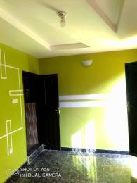 1 bedroom Self Contain for rent Kuola Area Akala Express Ibadan Oyo