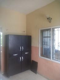 1 bedroom mini flat  Flat / Apartment for rent idado Idado Lekki Lagos