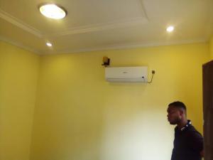 1 bedroom mini flat  Blocks of Flats House for rent Kolapo isola Akobo Ibadan Oyo