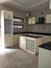 Shared Apartment Flat / Apartment for rent Idado Lekki Lagos