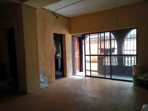 Shared Apartment Flat / Apartment for rent Osapa london Lekki Lagos