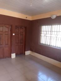 Self Contain Flat / Apartment for rent Adeyemo layout challenge molete ibadan.  Challenge Ibadan Oyo