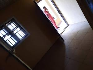 1 bedroom mini flat  Self Contain Flat / Apartment for rent Maternity Area Ajibode Ibadan Oyo