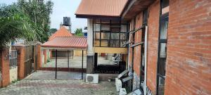 1 bedroom Blocks of Flats for rent Aare Bodija Ibadan Oyo
