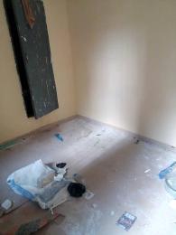 1 bedroom mini flat  Self Contain Flat / Apartment for rent Agindingbi  Agidingbi Ikeja Lagos