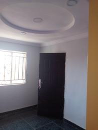 1 bedroom mini flat  Self Contain Flat / Apartment for rent Aromolahan agodi gate  Agodi Ibadan Oyo