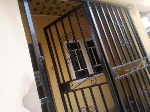 1 bedroom mini flat  Self Contain Flat / Apartment for rent Ajibode, Lakoto Area  Ajibode Ibadan Oyo