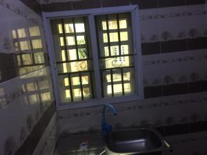 1 bedroom mini flat  Mini flat Flat / Apartment for rent Akoto estate elebu oluyole extension Ibadan Akala Express Ibadan Oyo