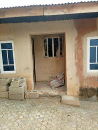1 bedroom Self Contain for rent Alapere Ketu Lagos