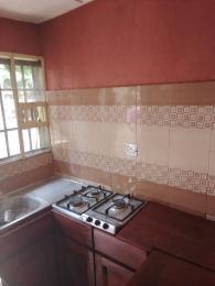1 bedroom mini flat  Mini flat Flat / Apartment for rent Falana area challenge Ibadan  Challenge Ibadan Oyo