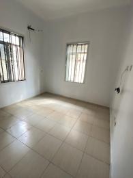 Flat / Apartment for rent Chevy View Estate chevron Lekki Lagos