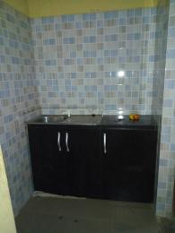 1 bedroom mini flat  Self Contain Flat / Apartment for rent Ire akari estate  Soka Ibadan Oyo