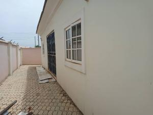 Self Contain Flat / Apartment for rent Comfort Jubilation Estate Kabusa Abuja
