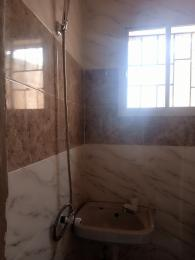 1 bedroom mini flat  House for rent Magboro Magboro Obafemi Owode Ogun