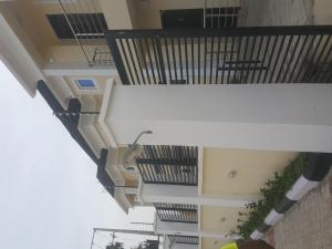 1 bedroom mini flat  Self Contain Flat / Apartment for rent Soka, ibadan Soka Ibadan Oyo