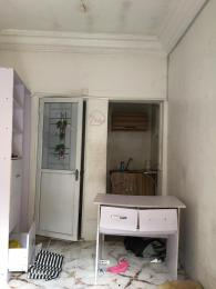 Self Contain for rent Castle And Temple Drive Lekki Phase 1 Lekki Lagos