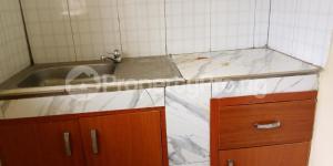 1 bedroom mini flat  Mini flat Flat / Apartment for rent Ajibode Area Ajibode Ibadan Oyo