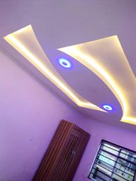 1 bedroom Flat / Apartment for rent Soluyi Gbagada Lagos