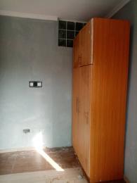 1 bedroom mini flat  Self Contain Flat / Apartment for rent VGC Lekki Lagos